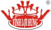 VĨNH LỢI HƯNG
